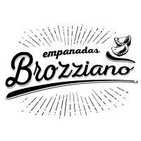 Brozziano - Empanadas Flores