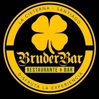 Bruder Bar