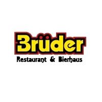 Brüder Bierhaus
