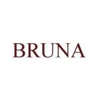 Bruna Restaurante