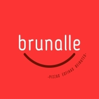 Brunalle Pizzaria