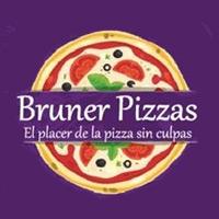 Bruner Pizzas