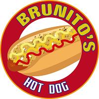 Brunitos Hot Dog