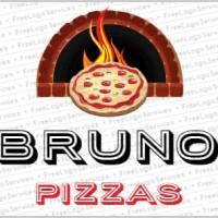 Bruno Pizzas y Empanadas