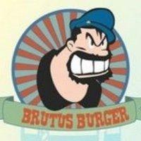 Brutus Burguer