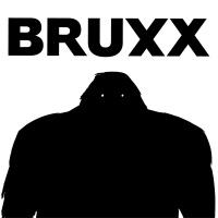 Bruxx Recta Martinolli