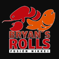 Bryans Rolls