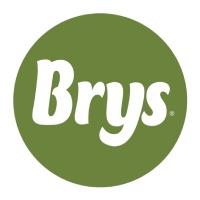 Brys Cocina Saludable