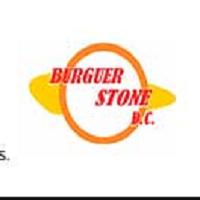 Burger Stone Jazmín
