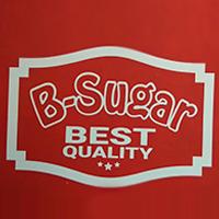 Heladería, Dulcería & Cafetería B-Sugar