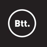 Btt. Burger