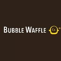 Bubble Waffle Blvd. Costa Verde