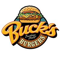 Bucks Burger Flores