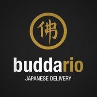 Buddario - Japanese Delivery