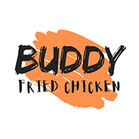 Buddy Fried Chicken - Fernando sur