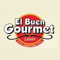 El Buen Gourmet Leloir