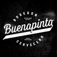 Buena Pinta Club