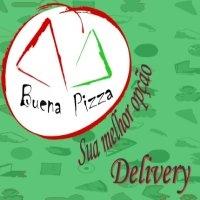 Buena Pizza
