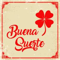 Buena Suerte Villa Santa Rita
