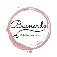 Buenardo