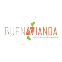 Buenavianda