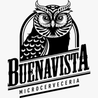 Buenavista Growler Station