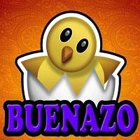 Pollos Buenazo