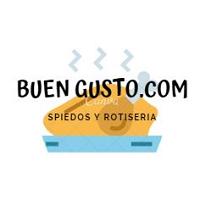 Buengusto.com