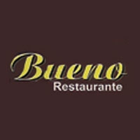 Bueno Restaurante