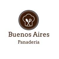 Buenos Aires Panadería