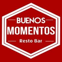 Buenos Momentos