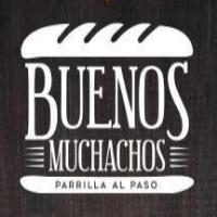 Buenos Muchachos San Nicolás