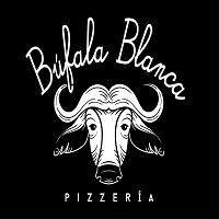 Búfala Blanca Pizzería