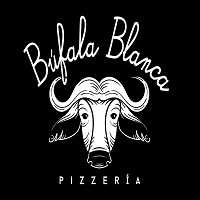 Búfala Blanca Pizzeria - Chapinero