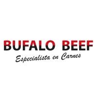 Bufalo Beef