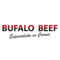 Bufalo Beef Mall Arauco Maipú