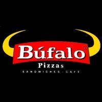 Búfalo Pizzería