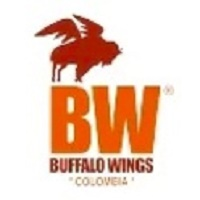 Buffalo Wings Delivery Colina