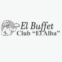 Bufet El Alba