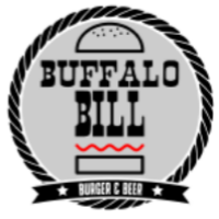 Buffalo Bill Burger