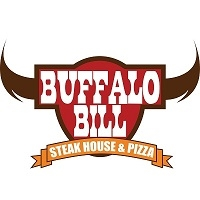 Buffalo Bill Restaurante