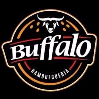 Buffalo Hamburgueria Gourmet