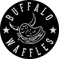 Buffalo Waffles Holanda