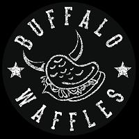 Buffalo Waffles Manuel Montt