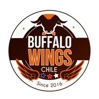 Buffalo Wings Chile
