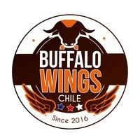 Buffalo Wings Chile