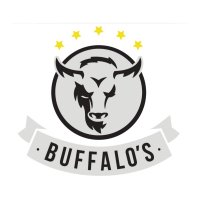 Buffalos Hamburguesería