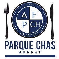 Buffet Club Parque Chas