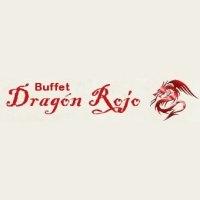 Buffet Dragón Rojo
