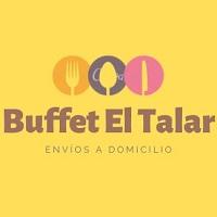 Buffet El Talar